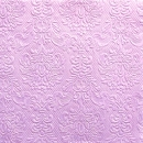 Servietten ELEGANCE LIGHT PURPLE