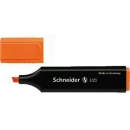 Textmarker JOB orange SCHNEIDER