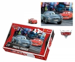 Puzzle Disney Cars 30tlg.