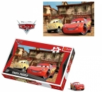 Puzzle Disney Cars 100tlg.