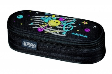 "Faulenzer-Etui SmileyWorld ""POP"" ***"